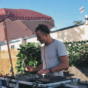 http://indulgemagazine.net/ Indulge Magazine Noosa Laneway Party