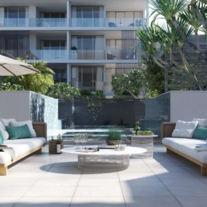 Indulge Magazine - http://indulgemagazine.net - Drift Apartments