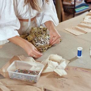 Isabella-Longginou-Indulge-Magazine-www.indulgemagazine.net