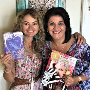 http://indulgemagazine.net/ - Empowering Women