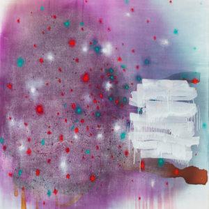 www.indulgemagazine.net - Indulge Magazine - Transmission Exhibition