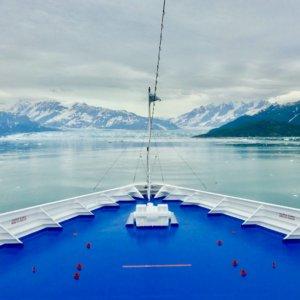 Seven-Seas-Refurbishment-Indulge-Magazine-www.indulgemagazine.net