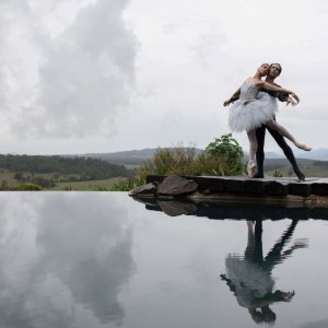 Queensland-Ballet-Spicers-Retreats-Indulge-Magazine-IndulgeMagazine.net