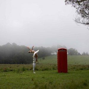 Queensland-Ballet-Spicers-Retreats-Indulge-Magazine-IndulgeMagazine.net