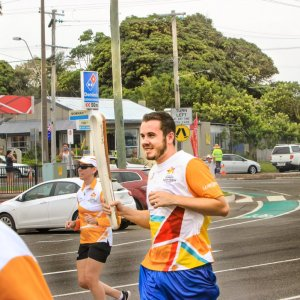 Queens-baton-relay-indulge-mag