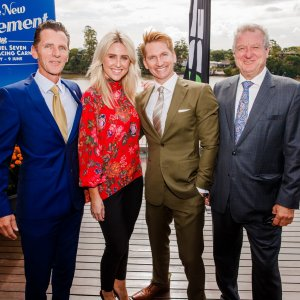 Brisbane-Racing-Carnival-2018-Indulge-Magazine-www.indulgemagazine.net