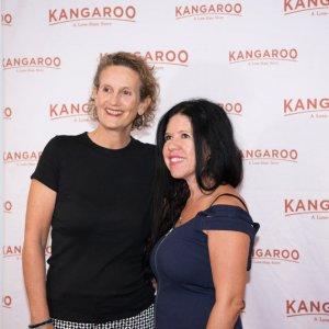 Kangaroo-Screening-Socials-Indulge-Magazine-www.indulgemagazine.net