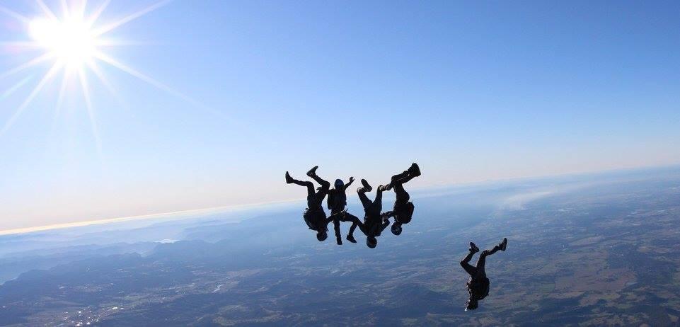 Skydiving-World-Championships-INdulge-Magazine-www.indulgemagazine.net