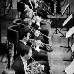 Queensland Symphony Orchestra - Indulge Magazine