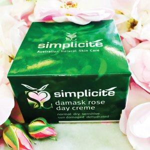 Simplicite - Indulge Magazine