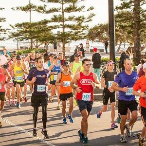 gold-coast-marathon-2018-indulge-mag