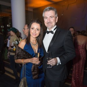 Bruce-Lynton-Charity-Ball-Indulge-Magazine
