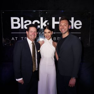 Black-Hide-Launch-Indulge-Magazine