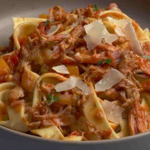 Duck-Ragu-Indulge-Magazine