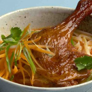 Roast-Duck-Laksa-Indulge1