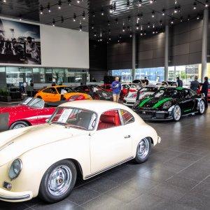 Sportscar Together - indulgemagazine.net - Indulge Magazine