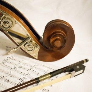 Beethoven's-Heroic-Symphony-Indulge