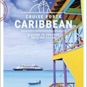 cruise-ports-caribbean