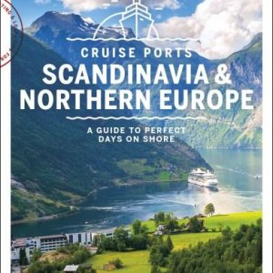 lonely-planet-cruise-ports-scandinavia-northern-europe