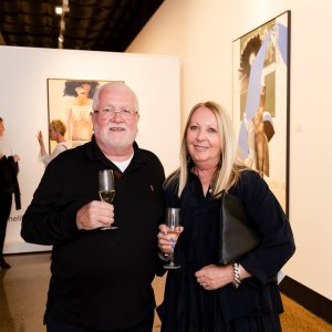 Marathon-Exhibition-Mitchell-Fine-Art-Indulge-Magazine
