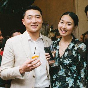 Josh-Kim,-Aileen-Zhang