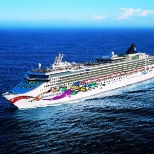 Norwegian-cruise-line-indulge-magazine