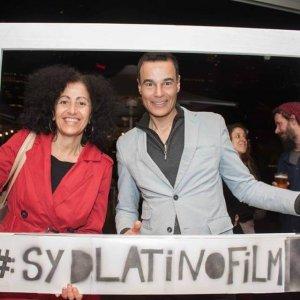http://indulgemagazine.net/wp-content/uploads/2018/07/Sydney-Latin-American-Film-Festival-Indulge-Magazine.jpg