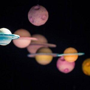 planets-indulge-magazine