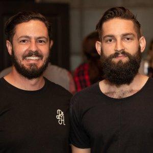 Josh-Bailey-&-Tom-Gilroy