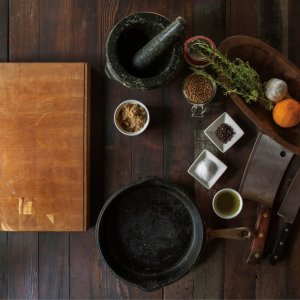 Kandanga-Kitchen-Indulge-Magazine (6 of 13)