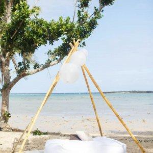 Koro-Sun-Resort-Indulge-Magazine-2