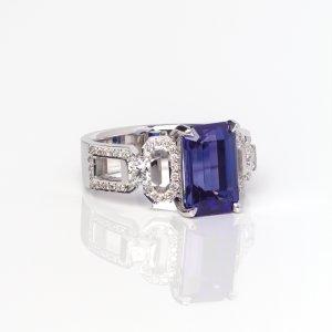 MJS-jewellery-Indulge-Magazine (5 of 13)
