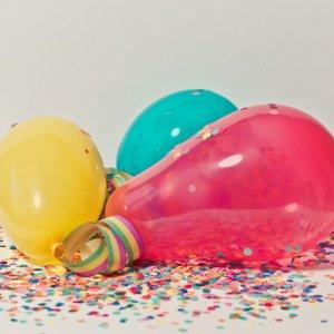 Motto-Motto-Birthday-Free-Roll-Day