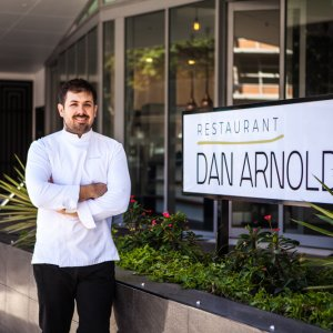 Restaurant-dan-arnold-Indulge-Magazine (5 of 24)