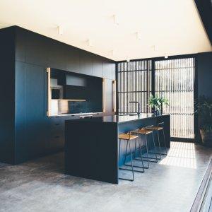 Tinbeerwah-House-Indulge-Magazine (5 of 22)