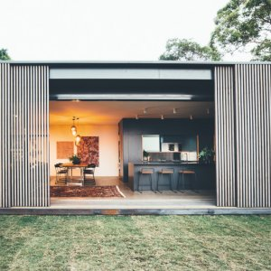 Tinbeerwah-House-Indulge-Magazine (5 of 22)