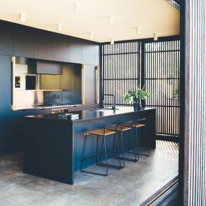 Tinbeerwah-House-Indulge-Magazine (4 of 22)