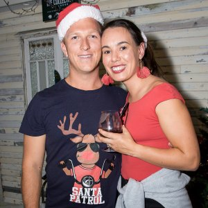 Christmas-in-July-Palm-Beach-Collective-Indulge-Magazine