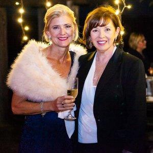 Amanda Reboul & Fiona McDonald_2