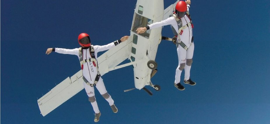 Australian-Skydiving-Team-Full-Tilt