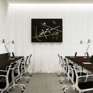 Christie-Spaces-Office