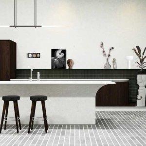 Christie-Spaces-Kitchen