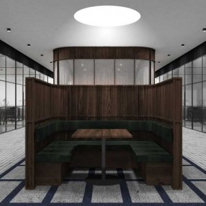 Christie-Spaces-Meeting-Booth