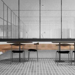 Christie-Spaces-Hub