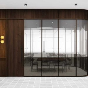 Christie-Spaces-Meeting-Rooms