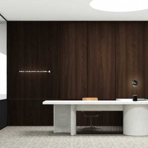 Christie-Spaces-Reception