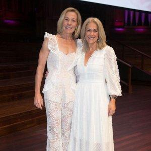 Krissy Esler & Simone Bennett - Indulge
