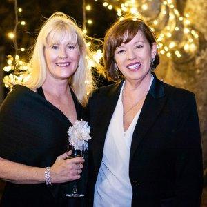 Kylie Thynn & Fiona McDonald_2