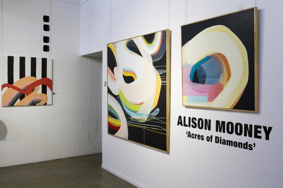 Alison-Mooney