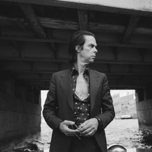 Conversations-With-Nick-Cave